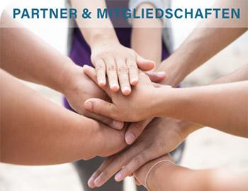 Bild Partner